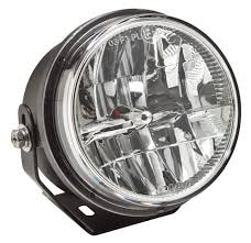 piaa lp530 led 3 1 2 driving light kit pia5372 led lights piaa lp530 led 3 1 2 driving light kit