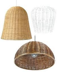 basket ceiling light wicker basket pendant lights hanging light copper basket ceiling light basket ceiling light