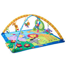 amazoncom baby gyms  playmats  gear baby products