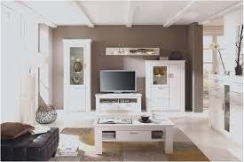 59 Reizend Wohnzimmer Vintage Style Schön Tolles