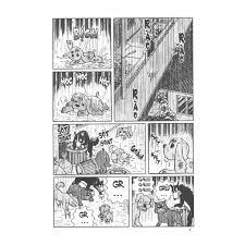 mã Bmsieulsale Giảm 15% Đơn 150k] Sách – Doraemon Truyện Dài – Tập 3 –  Nobita Thám Hiểm Vùng Đất Mới | - Hazomi.com - Mua Sắm Trực Tuyến Số 1 Việt  Nam