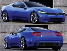 new car releases 2016 usa2016 Dodge Barracuda Release Date and Price  2017  2018 Car Reviews