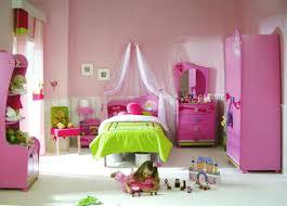 Little Girls Bedrooms Pink Little Girls Bedroom Ideas Perfect Little Girls Bedroom