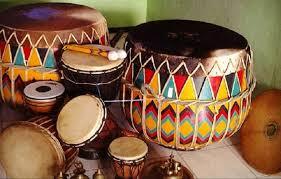 Alat musik ini berasal dari daerah nanggroe aceh darussalam. 30 Alat Musik Tradisional Indonesia Yang Terkenal Bukareview