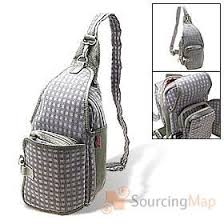 Purse Sewing Patterns Inspiration BACKPACK PURSE SEWING PATTERN My Sewing Patterns Sewing