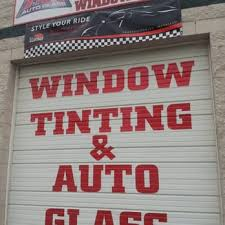 photo of tnt glass tinting denver nc united states