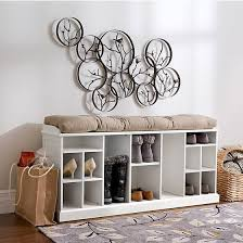 Boot Bench With Coat Rack Entry Bench With Shoe Storage Plans Entryway In Boot Plan Mudroom 78