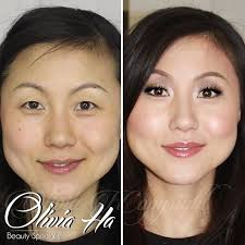 101 likes 3 ments toronto makeup artist and hair oliviahabeauty on