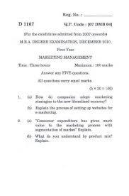 outsource homework cover letter marketing executive job aqa unit synoptic essay lostling carpinteria rural friedrich biology essay th part jpg views size