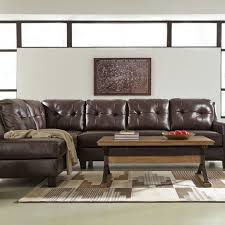 sectional sofa queen bed. Twin Sleeper Loveseat With Storage Queen Sofa Discount Modern Sectional Sofas Bed