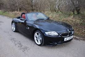 BMW 3 Series bmw z4m roadster : BMW Z4M Roadster For Sale | AF Corse