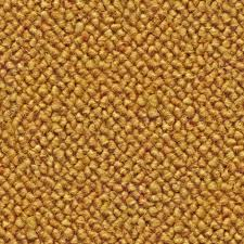 tileable carpet texture. Perfect Texture Yellow Carpet Seamless Texture Throughout Tileable T
