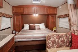furniture astounding design hideaway beds. bedroom small ideas modern murphy bed couch nice sofa gallery wooden cabinet classic style designed space cool aa furniture astounding design hideaway beds 8