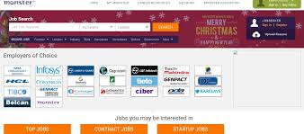 top best job websites most popular list monster top 10 most popular best job websites