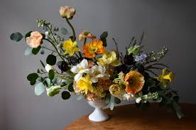 five florists leading a wave of avant garde fl design the globe and mail
