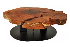 furniture surprising unusual coffee tables with black color and