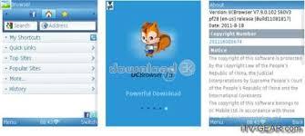 Uc browser 9.5 java jar : Download Ucbrowser V9 2 0 336 Sym3 Pf51 Build13101511 Sisx Free Uc Browser For Symbian 9 2 0 336 Install File