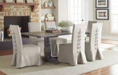 Small Picture discount dining room chairs