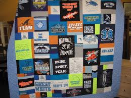 T-shirts Gallery | Smoky Mountain Quilt Studio & ... quilt Collage' 1 ... Adamdwight.com