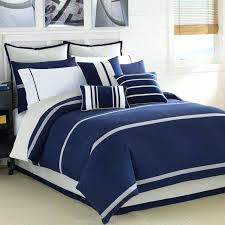 blue bedding sets brown king navy bed sheets queen quilt set
