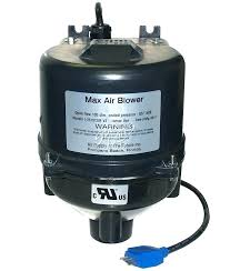 spa air ers max er with mini plug pool motor hot tub pictures of pool spa er motor air