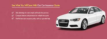 compare multi car insurance quotes 44billionlater