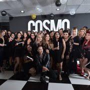 photo of cosmo makeup academy orange ca united states