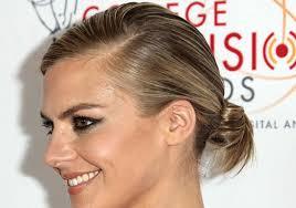 Formální Ležérní Pánské účesy Pro Krátké Vlasy