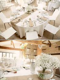 113 best reception tablecloths linens images on burlap table runner for round table