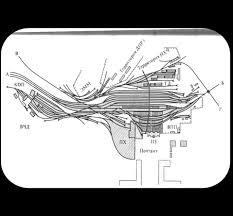 Курсовая обязанности пассажиров cкачать zefiruss Курсовая обязанности пассажиров описание