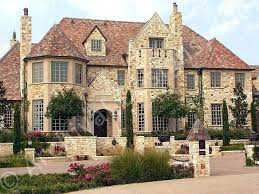 castle house plans. Castle Style Home Plans Sq Ft House New Wonderful Small In