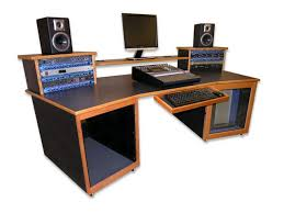 home recording studio setup home recording studio desk