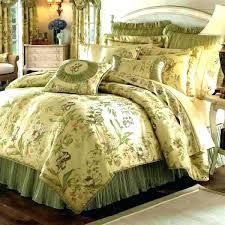 forest green bed linen duvet cover bedding sets queen red and comforter iris sheet set