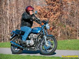roadrunner motorcycle touring travel