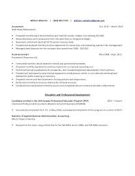 Sample Business School Resume Sample Business School Resume Columbia