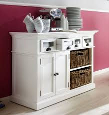 hutch definition furniture. Full Size Of Kitchen:buffet Table Ikea Kitchen Buffet Sideboard Definition Ashley Furniture Antique Hutch