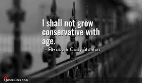 Explore Elizabeth Cady Stanton Quotes QuoteCites Stunning Elizabeth Cady Stanton Quotes