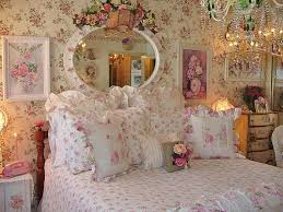 Shabby Chic Decorating Lovable Shabby Chic Bedroom Ideas Shab Chic Decorating For Small