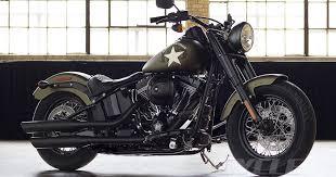 harley davidson motorcycles reviews and photos cycle world