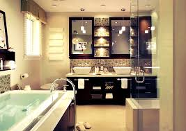 bathroom remodel idea. Bathroom Remodel Design Idea E
