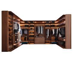 Guardaroba componibili economici : Cabine armadio pregiate cabine armadio di design architonic