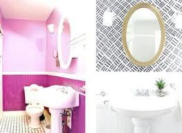 black and pink bathroom accessories. Pink Bathroom Accessories Exciting And Black S
