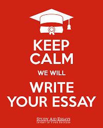 study aid essays genuine essays and dissertations writing  no automatic alt text available