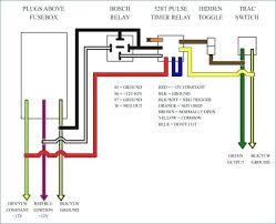 robertshaw infinite switch wiring diagram getting ready infinite switch wiring diagram dual hatco robertshaw ego circuit rh haoyangmao site electric range infinite switch how infinite switches work