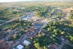 imagem de Ponte Alta do Tocantins Tocantins n-2