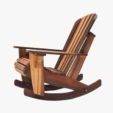 adirondack rocking chair plans. Delighful Chair Adirondack Rocking Chair Plans Handcrafted Cedar Rocker Chairs Portrayal  Outdoor Wood Inside Rocking Chair Plans O