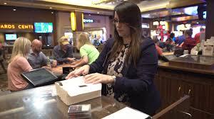 Casino Security Gun Lake Casino Security Youtube