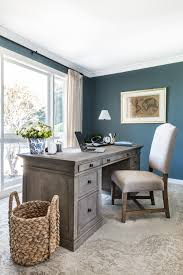 home office pottery barn. Cottonwood And Co - Home Office Makeover With Pottery Barn Pottery Barn U