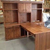 5caf4ffd70fdbf746a f4ebe844c partners desk craft rooms