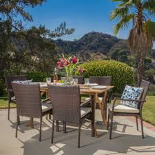 patio dining: quick view rinconpiecediningset quick view